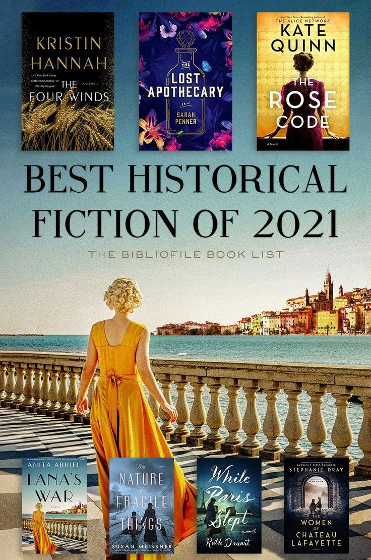 38++ Mat best book review information