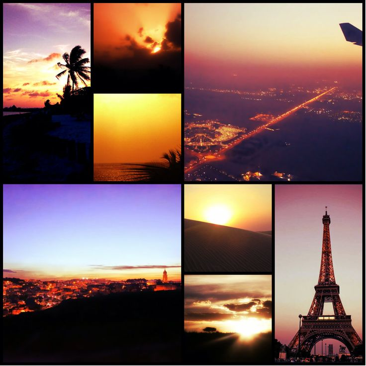 THE BEST PHOTOS OF SUNSET... http://wp.me/p62PY3-1Zj