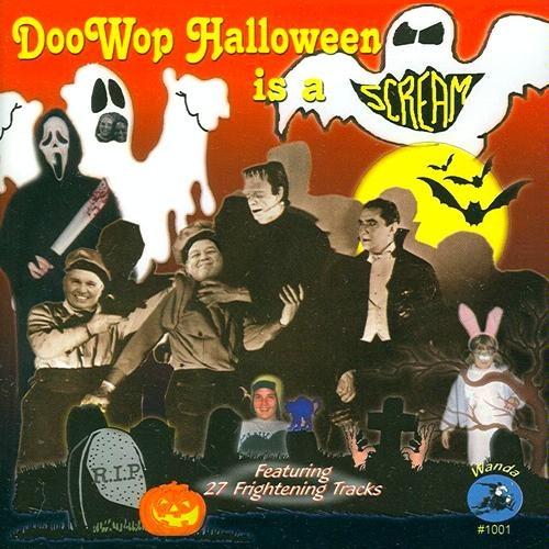 116 Best Halloween Albums Images On Pinterest Halloween