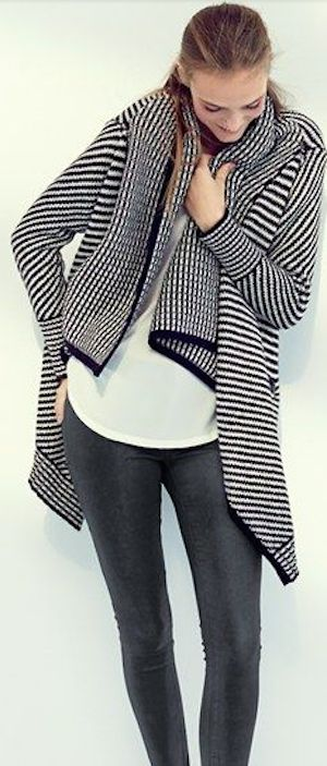 open front wool and cashmere blend cardigan http://rstyle.me/n/s5m7dr9te