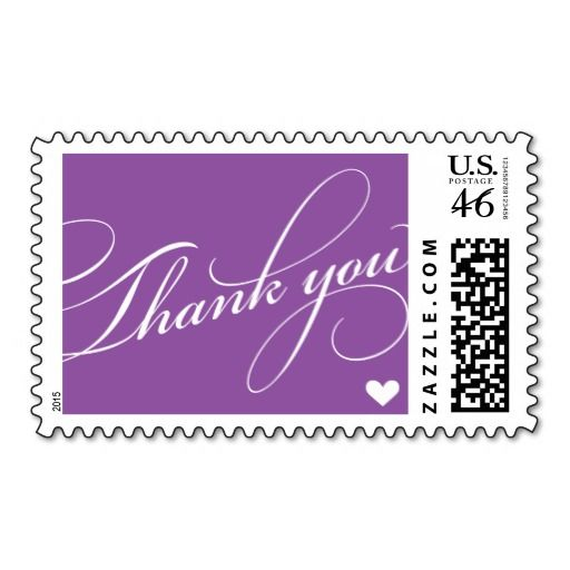 Elegant Thank You - Yahoo Image Search Results