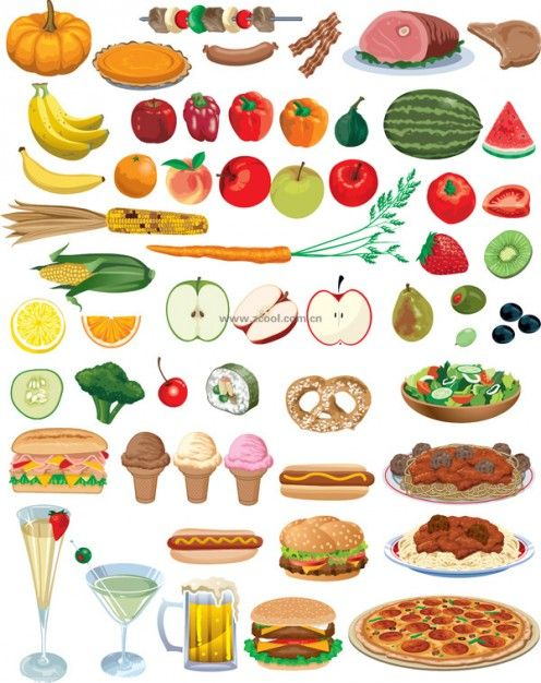 thema eten en drinken - Google zoeken