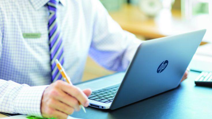 HP_EliteBook_1020
