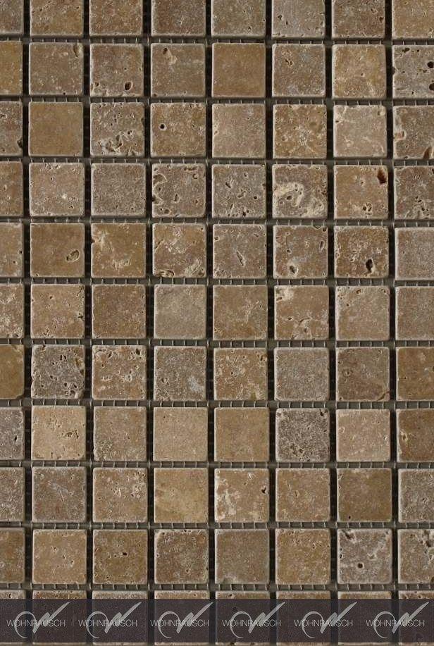 8 besten travertin mosaiknetze bilder auf pinterest fliesen natursteine und sichtschutz. Black Bedroom Furniture Sets. Home Design Ideas