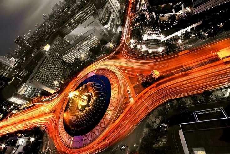 Indonesia's construction industry: market report