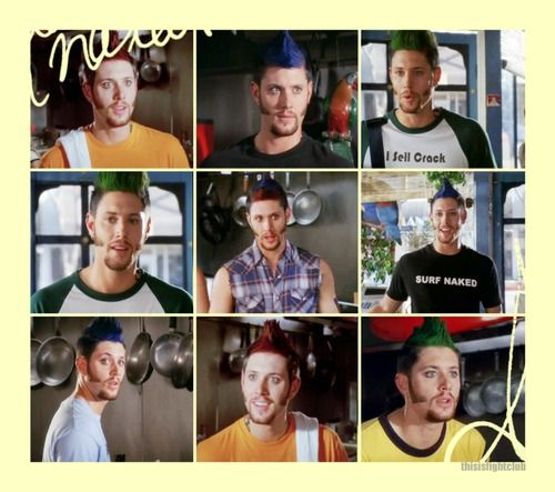 23 best images about Priestly on Pinterest | Hero 3, Posts ...