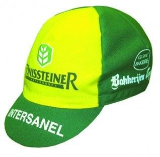 Apis Tonissteiner 2008 - Store For Cycling