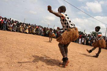 ONUCI -Opération des Nations Unies en Côte d'Ivoire ::
