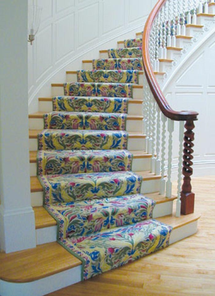 Charming caillebotis plastique pas cher 8 plastique for Escalier exterieur plastique