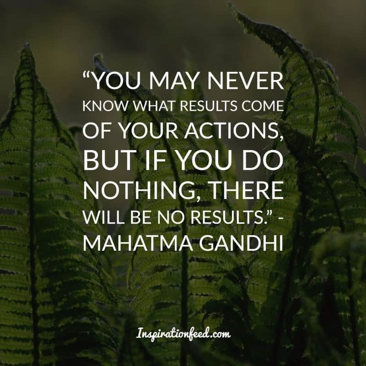 Best 25+ Mahatma Gandhi Quotes Ideas On Pinterest