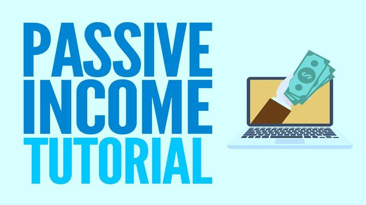 Passive Income Ideas: How to Make Money Online using Evergreen Content - WATCH VIDEO here -> http://makeextramoneyonline.org/passive-income-ideas-how-to-make-money-online-using-evergreen-content/ -    how to make money online  Learning how to make money online with passive income can be difficult if you have no experience or mentors to teach you how.  10 More Passive Income ideas playlist:  So what is passive income? For this video, we are going to mean a cash flow that gets