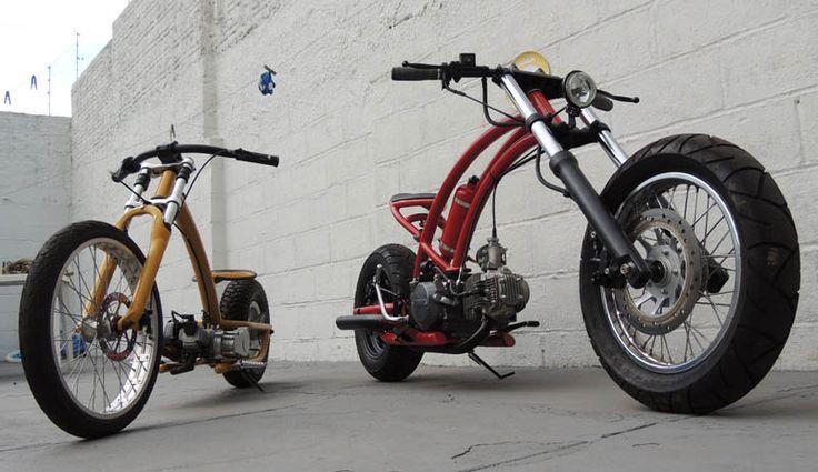 moto3.jpg (800×462)