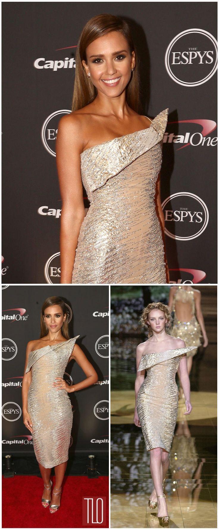 Jessica-Alba-Elie-Saab-Couture-2014-ESPY-Awards-Red-Carpet-Tom-Lorenzo-Site-TLO (1)