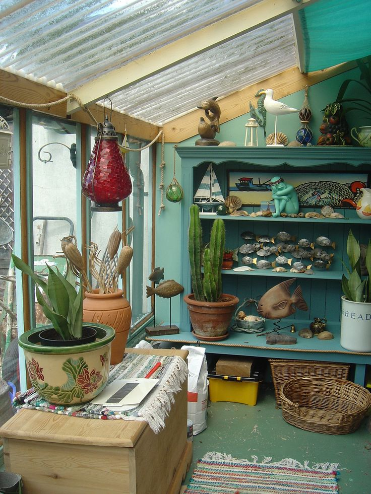 inside my beach cottage: Doors, Coastal Inspiration, Galleries, Inside Porches, Blue, Coastal Porches, Cottages Looks, Balconies Decor, Beaches Cottages