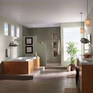 Paint Green Tea Color Leaves Room Possible Behr Living For