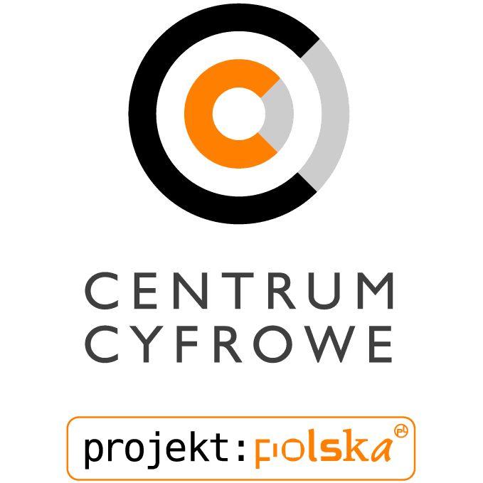 Wszyscy nauczyciele są autorami – o pierwszym hakatonie otwartych zasobów edukacyjnych « Centrum Cyfrowe Projekt: Polska