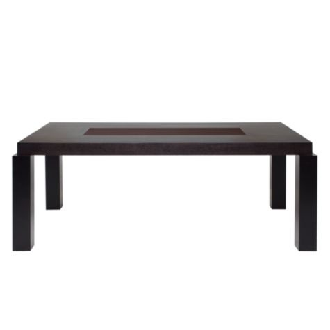 Dining Table Z Gallerie Dining Table
