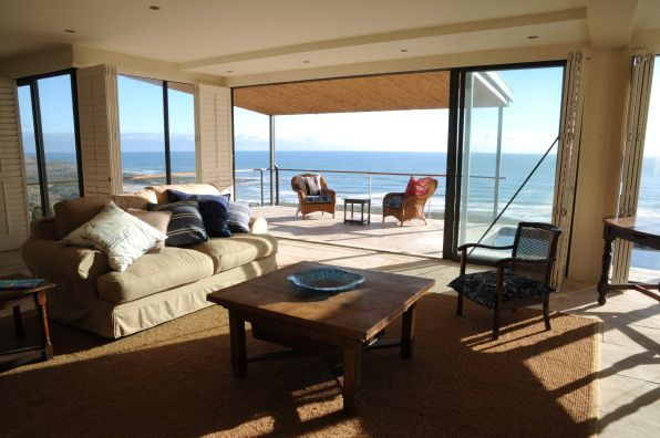 Scarborough, Cape Town, South Africa • Panoramic sea views from this beautiful home • VIEW THIS HOME ► https://www.homeexchange.com/en/listing/411085/