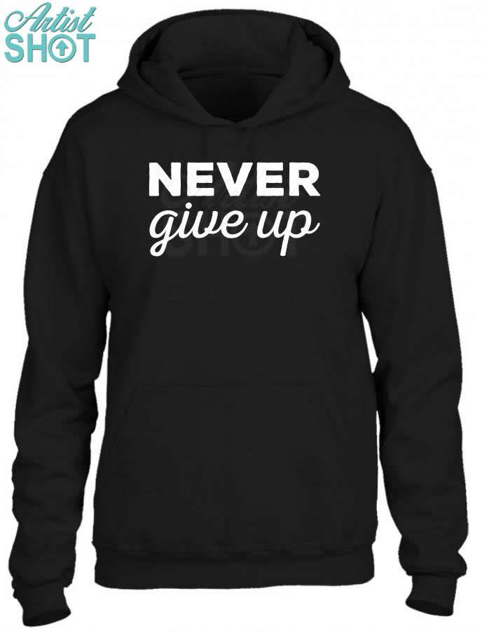 Never Give Up. #nevergiveup #persian #beast #positive #strongmind #life #never #giveup #motivation #inspiration #love #peace #piatek #weekend #bodybuilding #body #fitgirl #polskakobieta #matkapolka #polisgirl #girl #calvinklein #deutschland #dress #bielefeld #vsco #photooftheday #keep #learningthis #games #fun