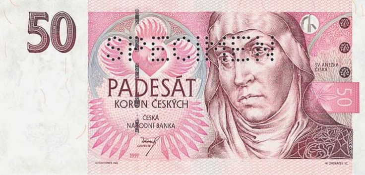 czechrep17s-1997