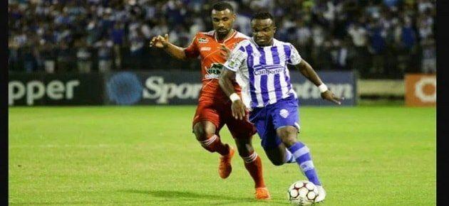 Csa X Figueirense Ao Vivo Online Serie B Brasileirao Serie B