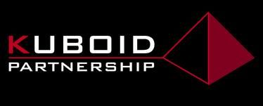 Dream Homes, House Builders & Architectural Design Email: admin@kuboid-partnership.com www.kuboid-partnership.com