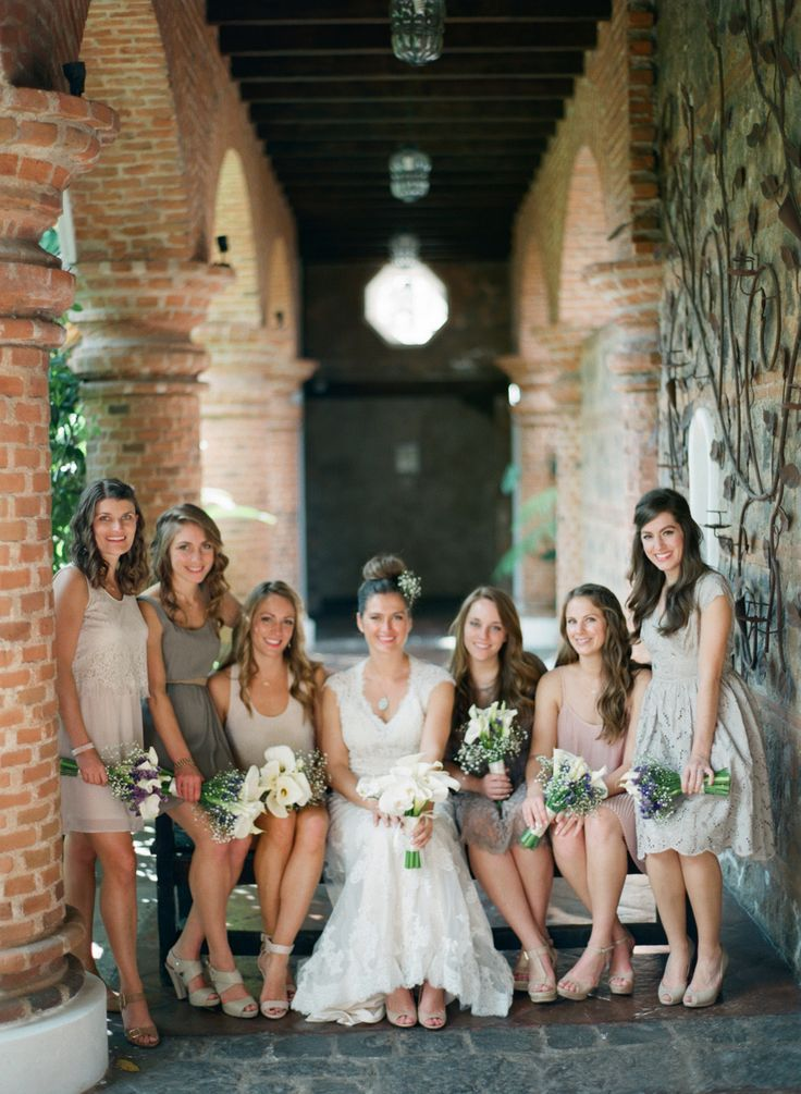 Best 25 guatemala wedding ideas on pinterest wedding for Wedding dresses in san jose ca