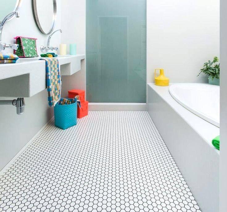 Best Flooring Ideas For Small Bathrooms Bathroom Bathroom