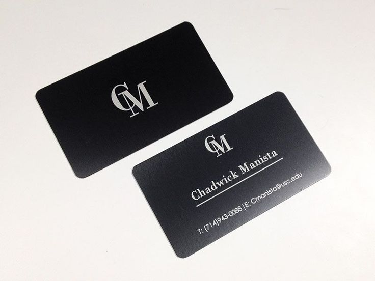 12 best metal laser engraved business cards images on pinterest laser engraved business cards on wood metal and plastic reheart Images