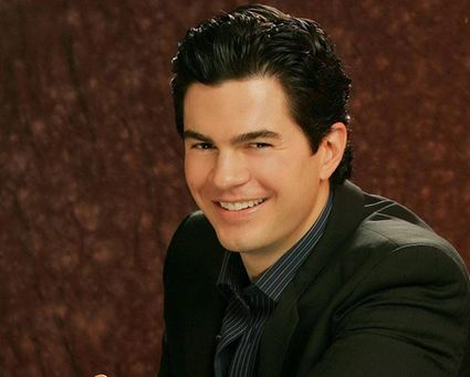 Will Kirby (Big Brother U.S. Season 2 & Season 7 All-Stars)