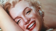 The tricks and trades of the Marilyn Monroe iconic look. Who knew?