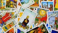 Tarotové karty - víte, které jsou ty vaše?