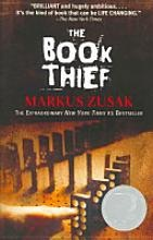 I want to read this: Markuszusak, Worth Reading, Book Club, Young Adult, Book Worth, The Book Thief, Favorite Book, Thebookthief, Mark Zusak