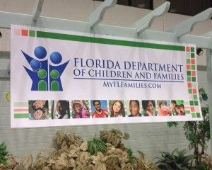 Apply For Benefits At Florida Department Of Children And Families