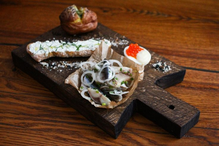 Деревенские продукты «Лавка Лавка» — фотографии