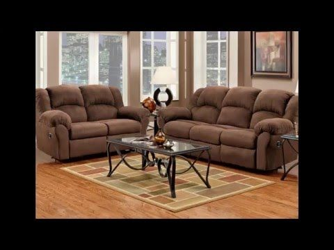 Living Room Furniture Sale | Living Room Furniture Sale Cheap