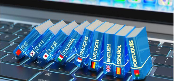 TRADURRE ALCUNE PORZIONI DI TESTO IN WORDPRESS  http://blogwp.it