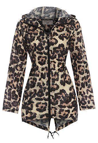 SS7 - Impermeable para mujer de color lluvia de leopardo de talla s 12/14 SS7 http://www.amazon.es/dp/B00V6FALJ8/ref=cm_sw_r_pi_dp_TONOwb06WGGP1