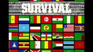 Bob Marley One Drop - YouTube