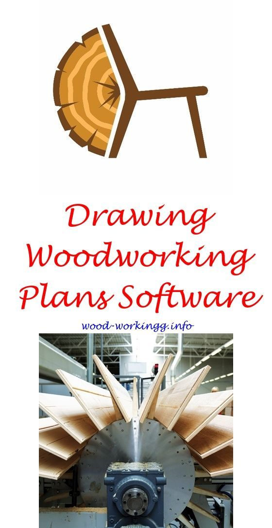 wood working crafts pictures of - skinny cabinet woodworking plans
