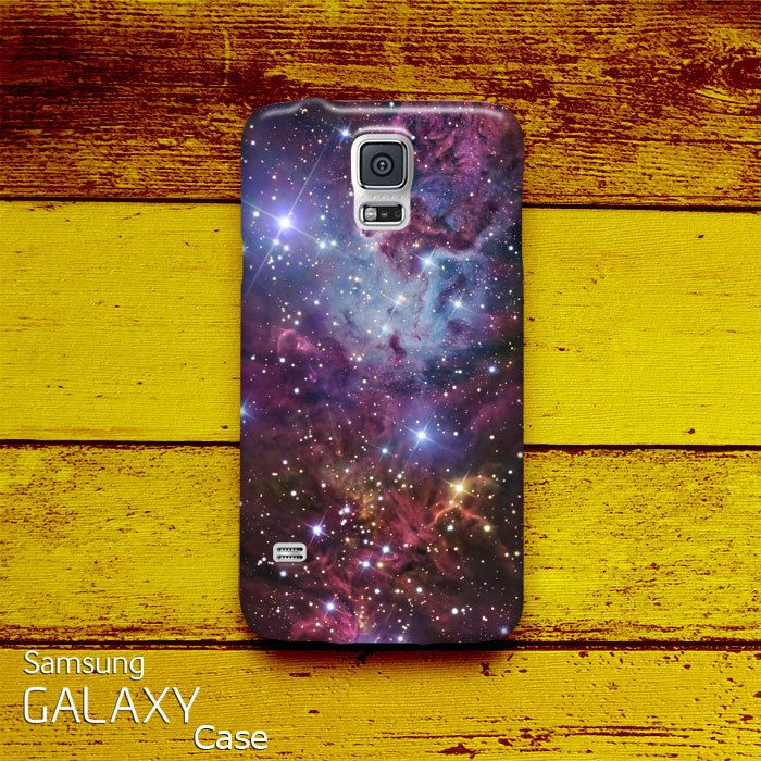 54 Best Meteorite Images On Pinterest: 20 Best Images About Samsung Note 4 Cases On Pinterest