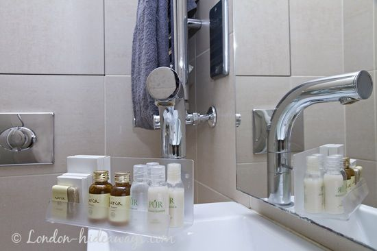 Bathroom - Wall-mounted, shower ,Sink ,Toilet ,Hair dryer ,Towels provided Underfloor heating