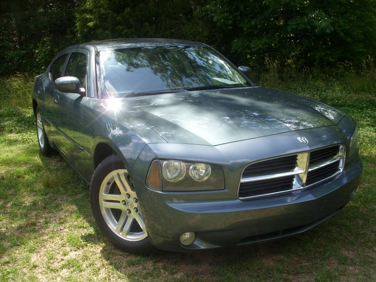 17 best ideas about 2006 dodge charger rt on pinterest dodge charger 2011 dodge charger sxt. Black Bedroom Furniture Sets. Home Design Ideas