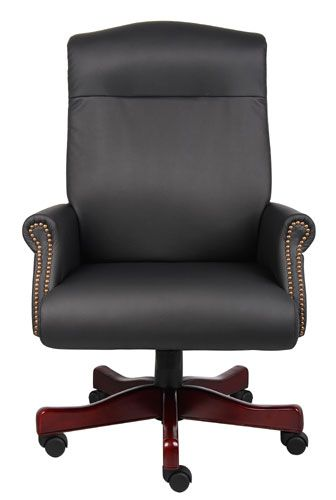 Office Furniture Chairs 49 best home - office nook images on pinterest | office nook