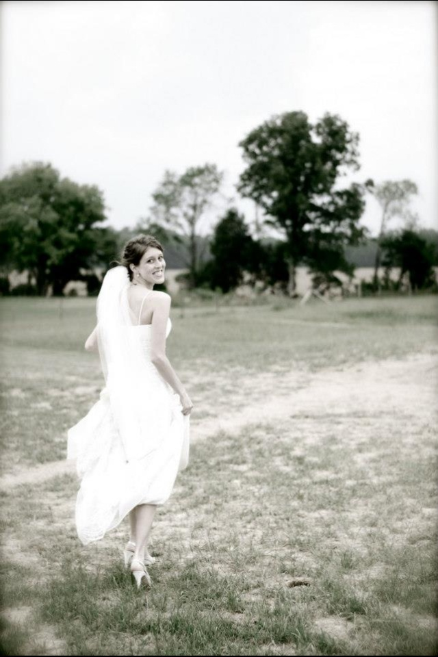 HeatherHornbeak.com