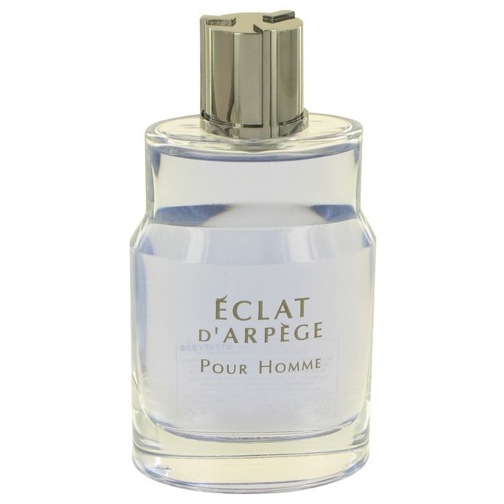 Eclat D'Arpege Cologne By Lanvin For Men