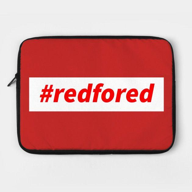 redfored laptop skin | pouch. #laptopskin #laptop…