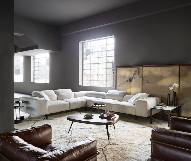 7 best news 2015 scighera design piero lissoni images. Black Bedroom Furniture Sets. Home Design Ideas