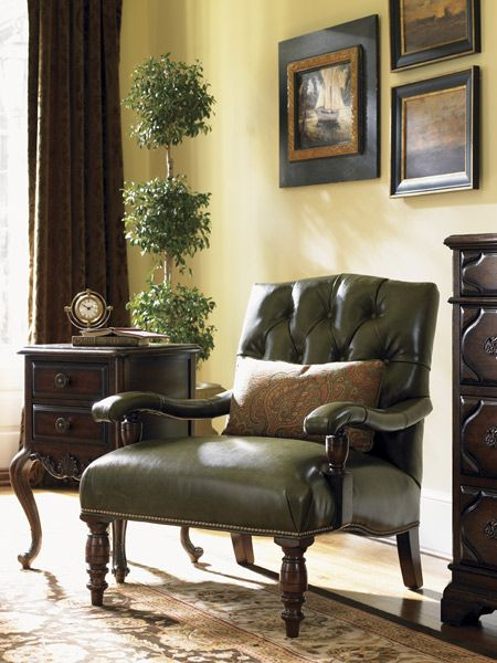 147 best Western Upholstered Furniture images on Pinterest