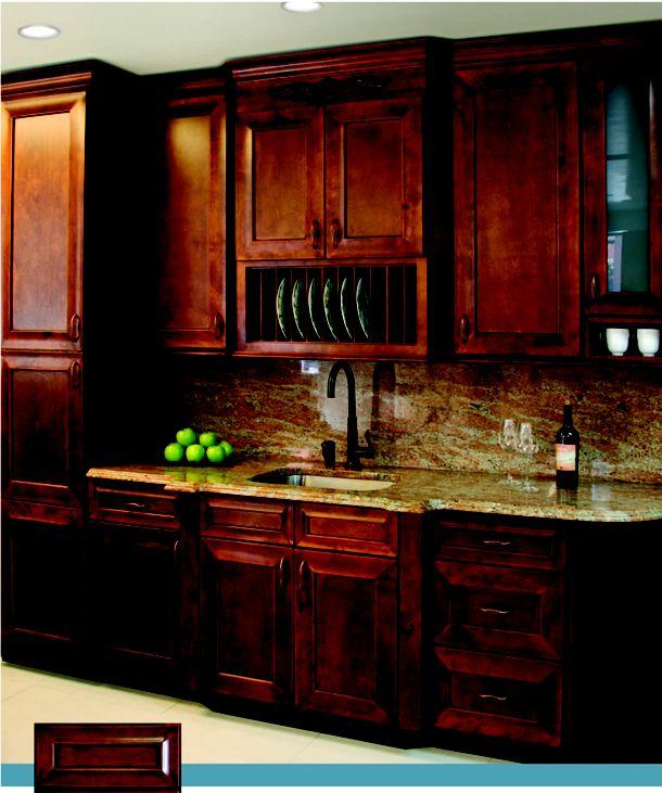Rta Kitchen Cabinet Manufacturers: 14 Best Cabinet Appliques Images On Pinterest